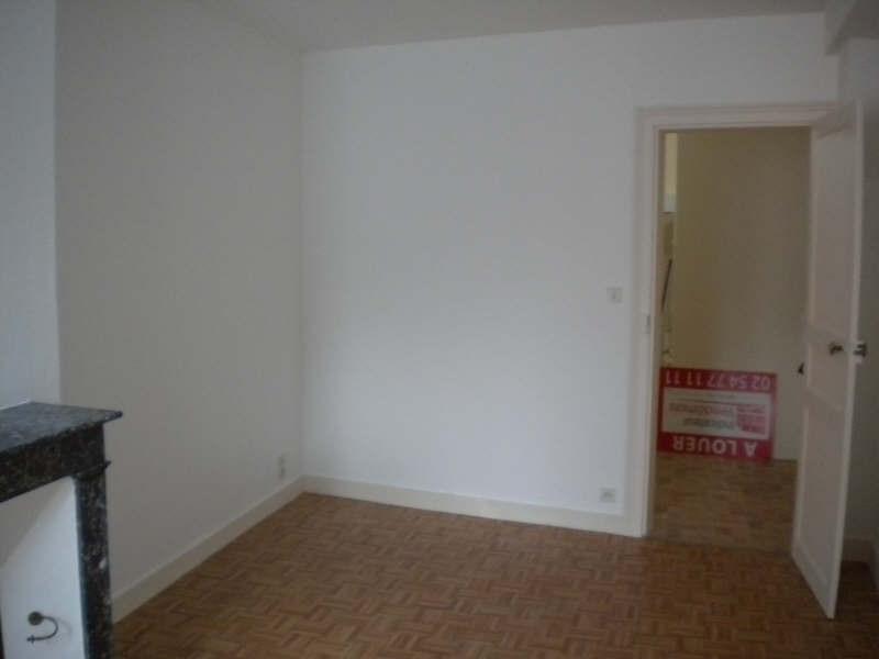 Location appartement Vendome 306€ CC - Photo 2