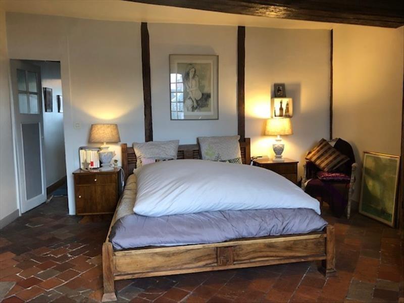 Vente maison / villa Orleans 490000€ - Photo 10
