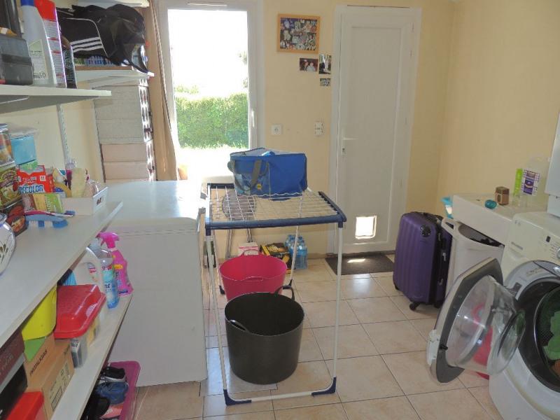 Vente maison / villa Royan 298500€ - Photo 10