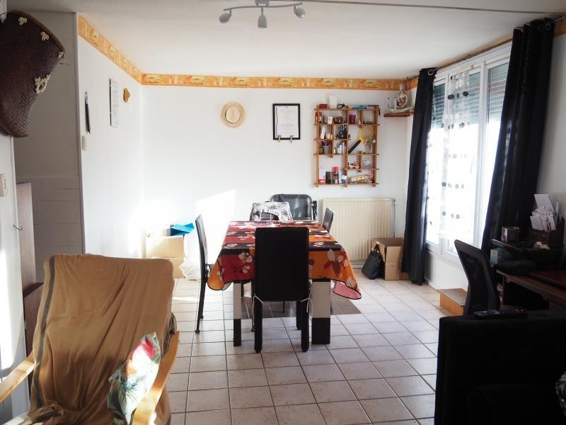 Producto de inversión  apartamento Cergy 212500€ - Fotografía 3