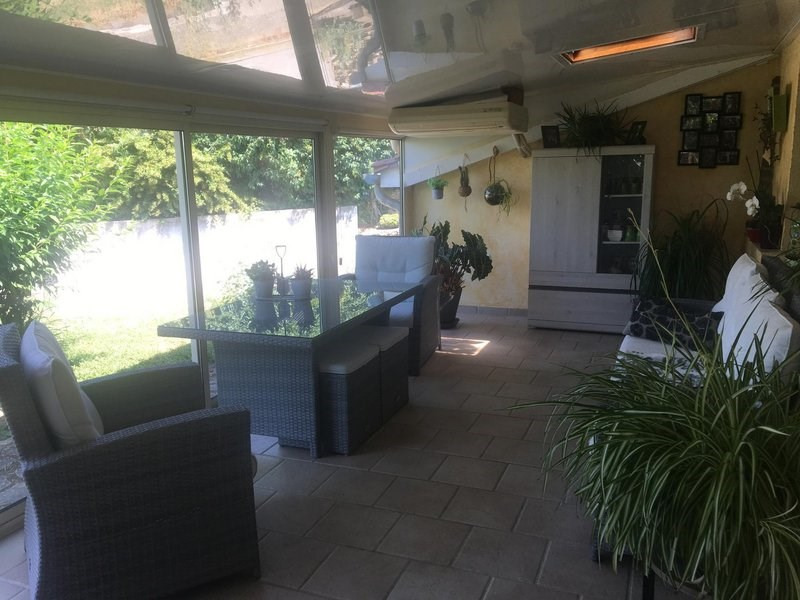 Vente maison / villa Vienne 350 000€ - Photo 15