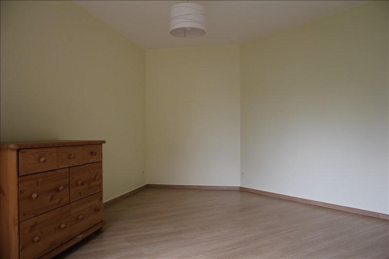 Venta  apartamento Maintenon 80300€ - Fotografía 2