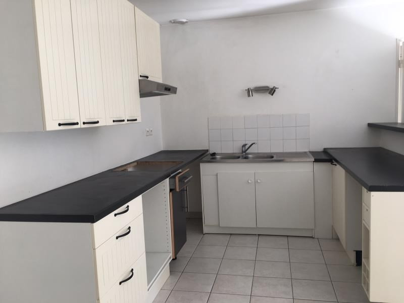 Vente appartement Lambesc 315 000€ - Photo 6