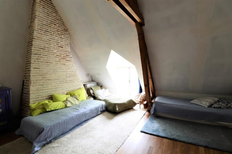Vente maison / villa Saint germain des pres 130000€ - Photo 8
