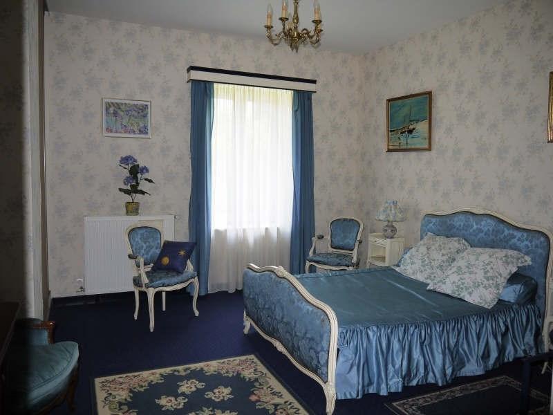 Revenda residencial de prestígio casa Vienne 595000€ - Fotografia 9