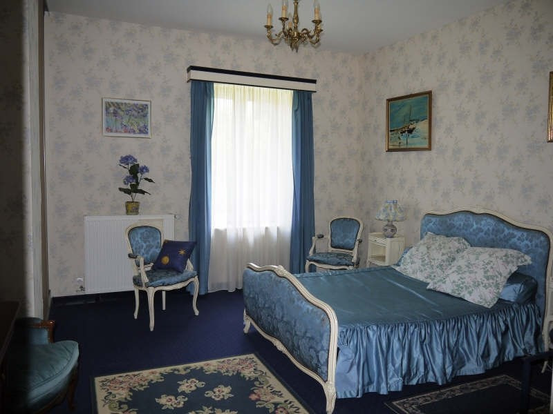 Deluxe sale house / villa Vienne 595000€ - Picture 9