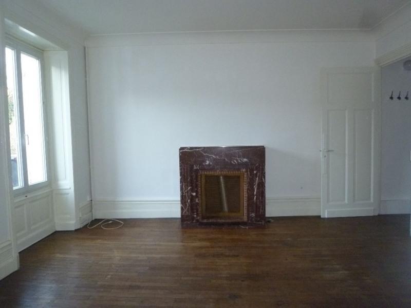 Alquiler  casa Cognac 625€ CC - Fotografía 3