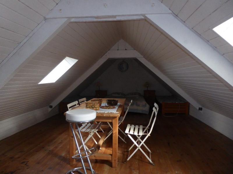 Vendita casa Locmaria 368450€ - Fotografia 11