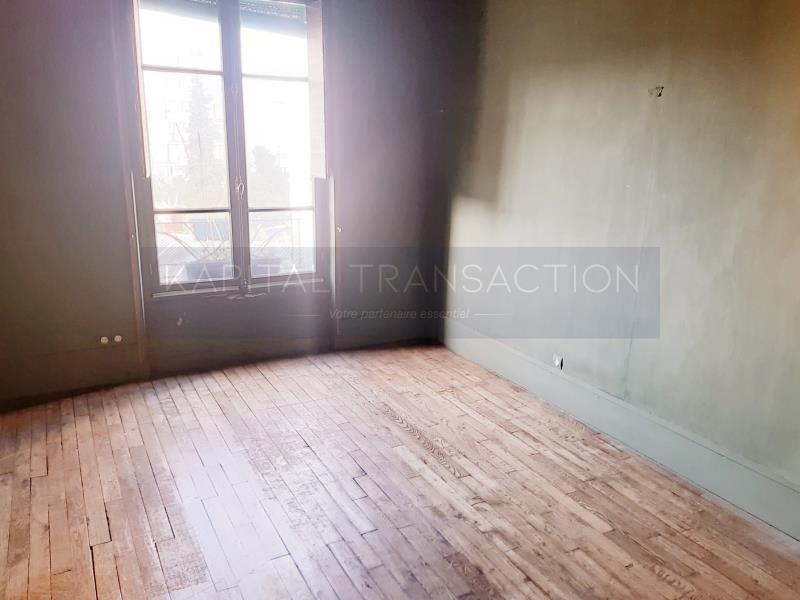 Vente appartement Paris 13ème 450000€ - Photo 3