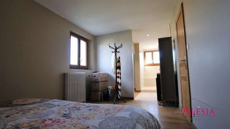 Vente maison / villa Châlons-en-champagne 248400€ - Photo 6