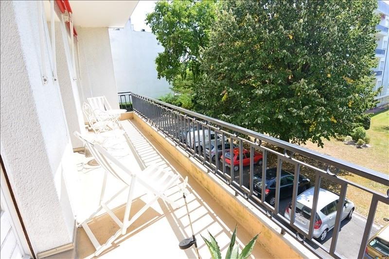 Location appartement Bordeaux 1372€ CC - Photo 4