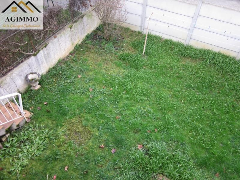 Vente appartement L isle jourdain 195 000€ - Photo 6