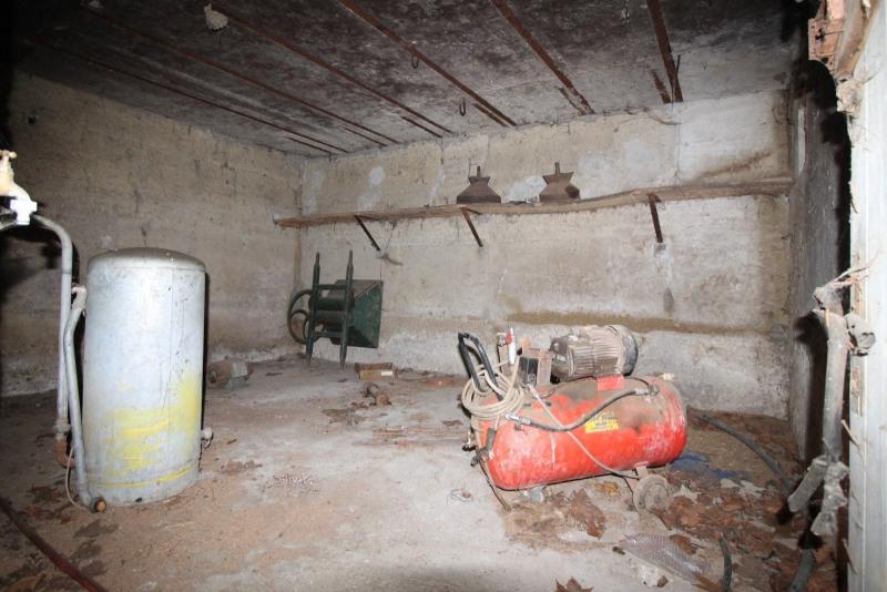 Vente maison / villa Morestel 75000€ - Photo 18