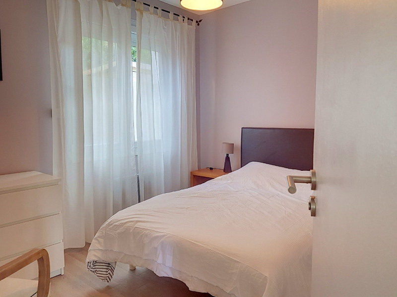 Vacation rental house / villa Ste maxime 1875€ - Picture 8