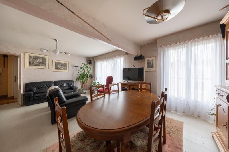 Vente appartement Ablon sur seine 243000€ - Photo 3