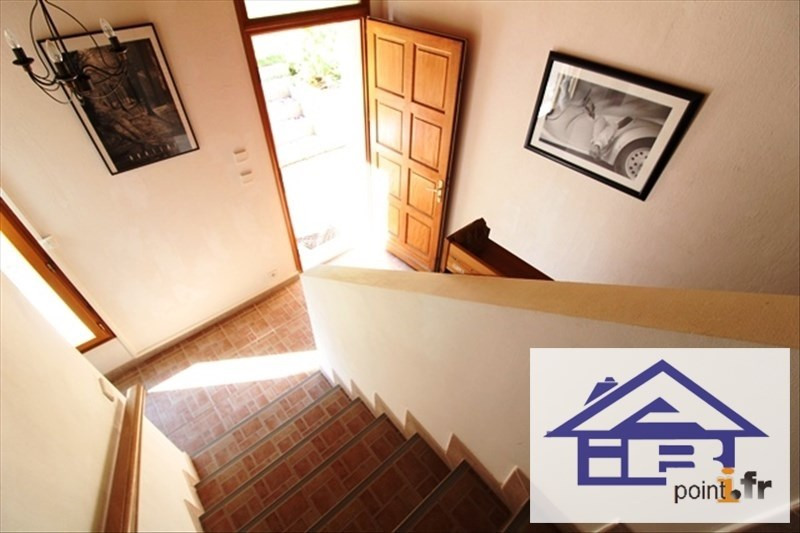 Sale house / villa Mareil-marly 699 000€ - Picture 2