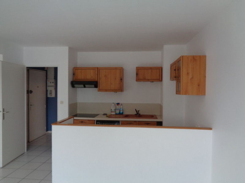 Rental apartment Pornichet 960€ CC - Picture 2