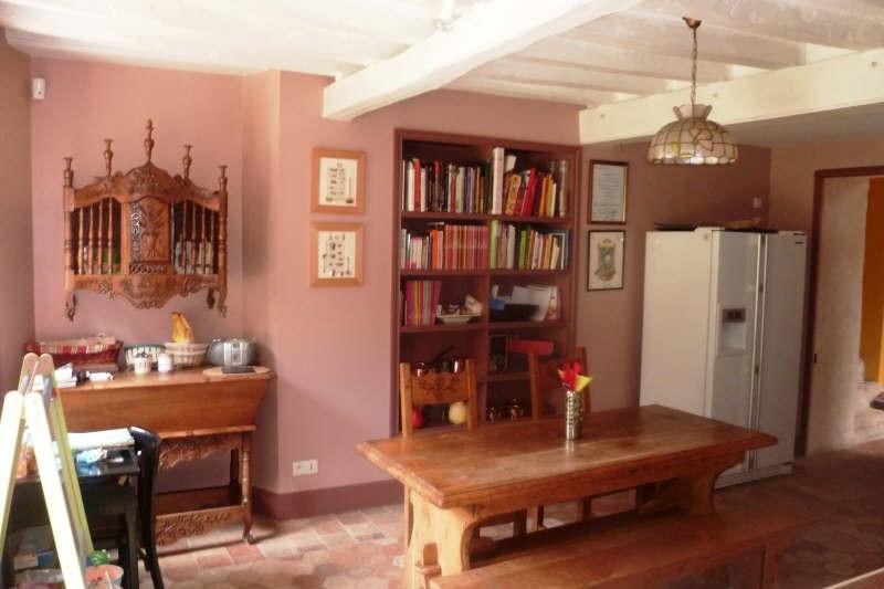 Deluxe sale house / villa Chartres 760000€ - Picture 5