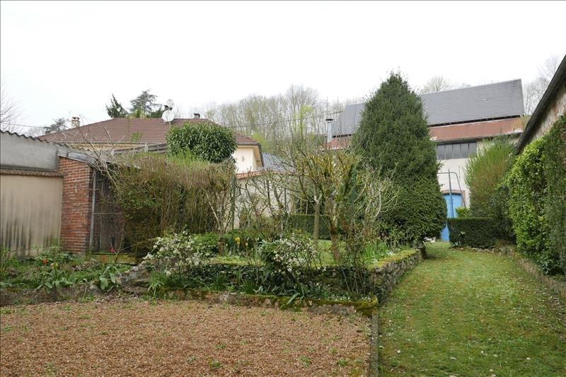 Verkauf haus Nogent le roi 301000€ - Fotografie 2