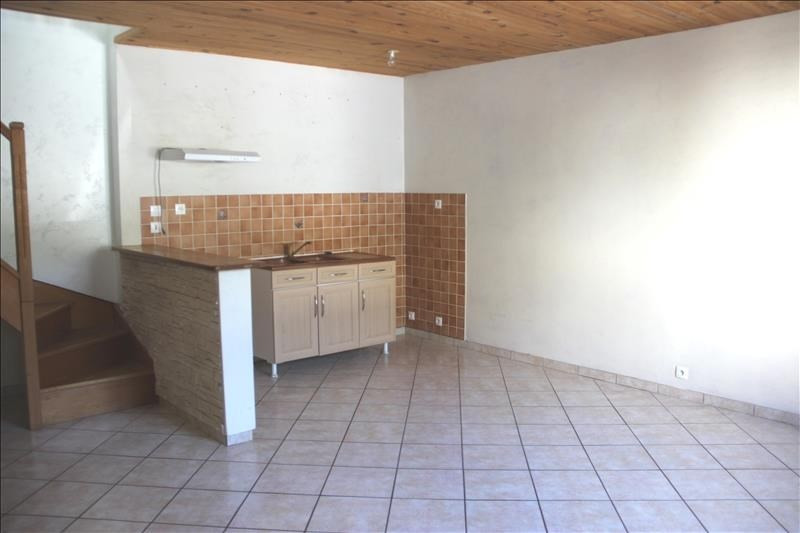Sale house / villa St pere en retz 127000€ - Picture 1