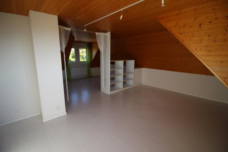 Deluxe sale house / villa Sauverny 895000€ - Picture 8