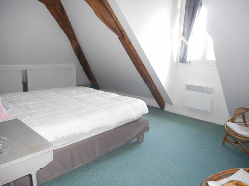 Sale house / villa Lombard 420000€ - Picture 11