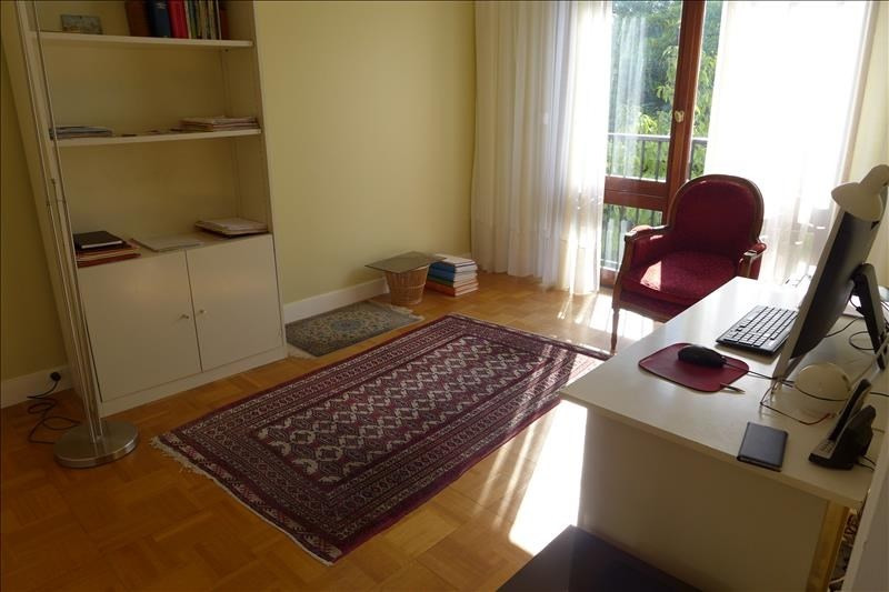 Vente appartement Ville d avray 595 000€ - Photo 5