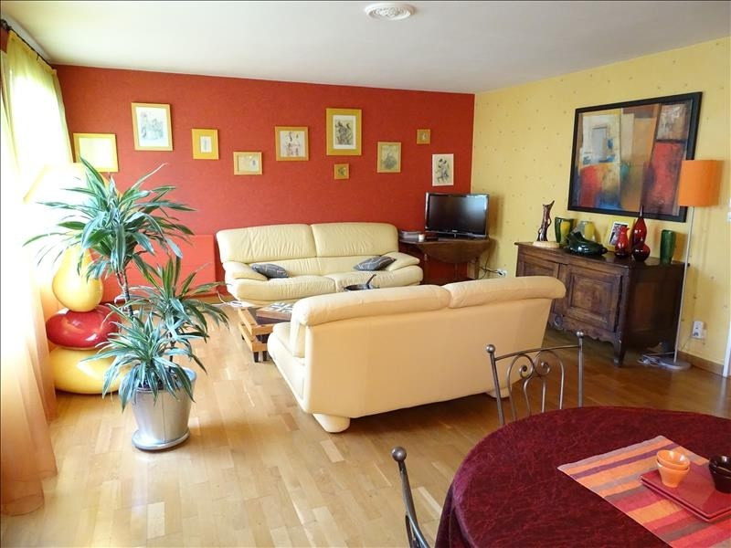 Vente appartement Chatillon sur seine 99 500€ - Photo 2
