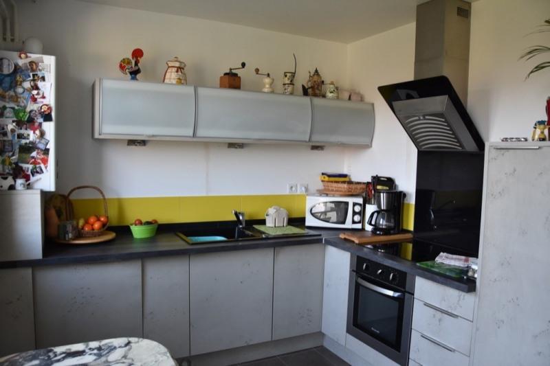 Sale house / villa Cires les mello 235000€ - Picture 2