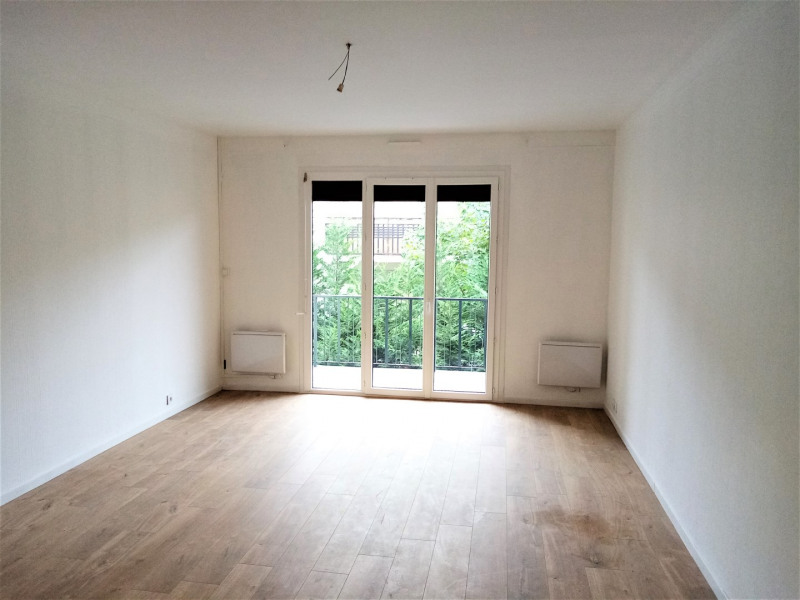 Location appartement Toulouse 795€ CC - Photo 6