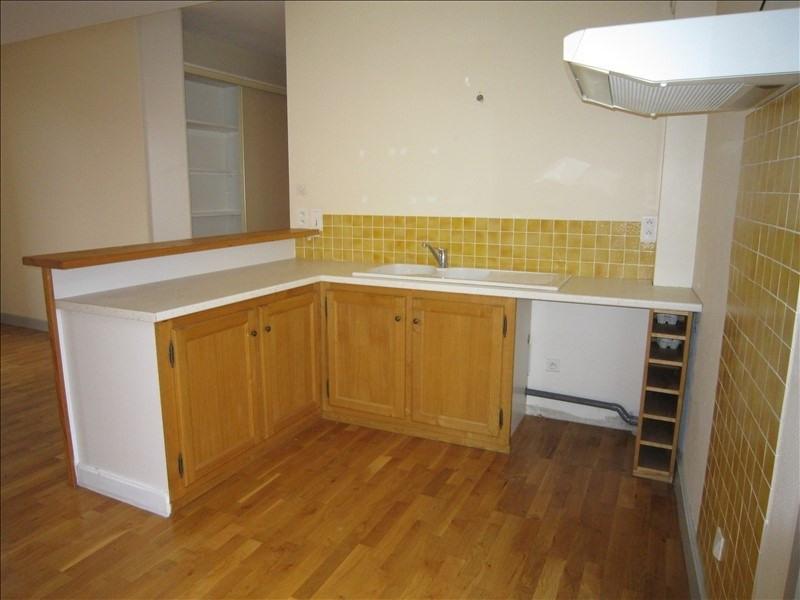 Location appartement St cyprien 560€ CC - Photo 2