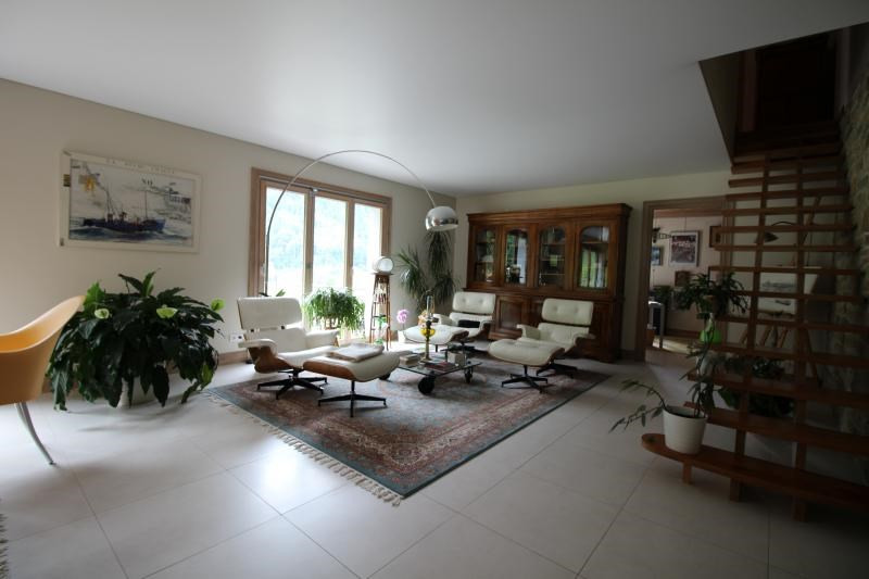 Vente de prestige maison / villa Albertville 1045000€ - Photo 8