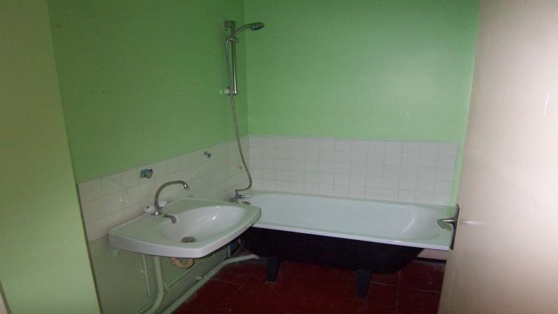 Rental apartment La chapelle saint luc 476€ CC - Picture 5