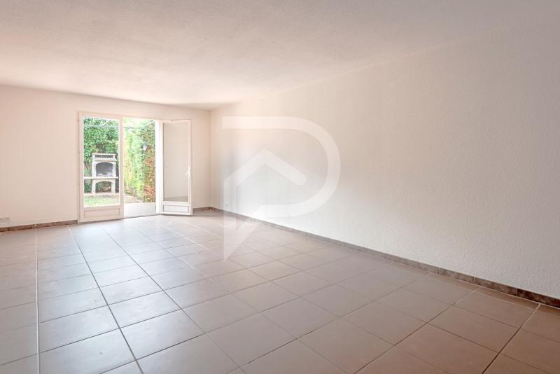 Vente maison / villa Rochefort-du-gard 219000€ - Photo 4