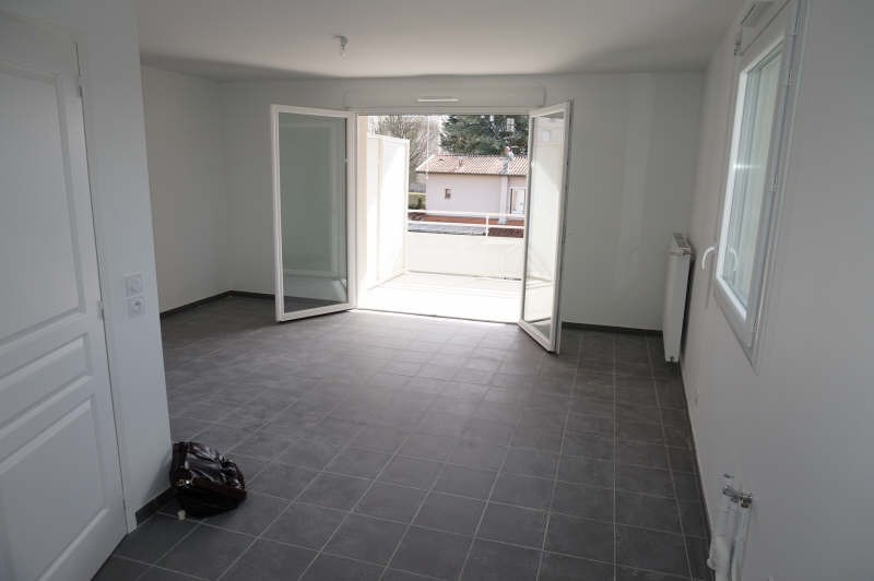 Vente appartement Pont eveque 189 000€ - Photo 4