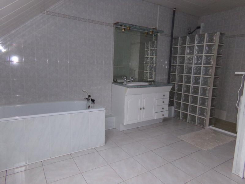 Vente maison / villa Racquinghem 138600€ - Photo 7