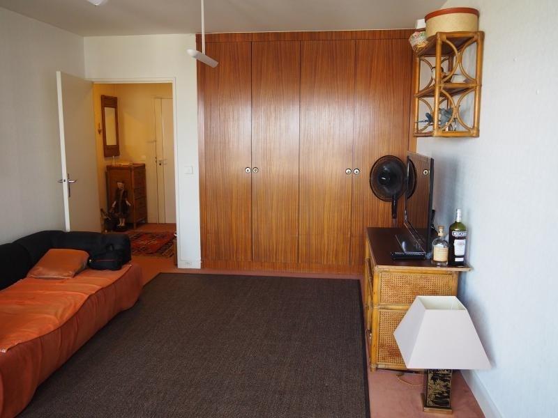 Vente appartement Paris 13ème 450000€ - Photo 2