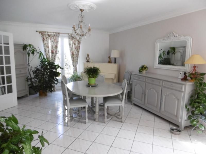 Vente maison / villa Le mans 436800€ - Photo 3