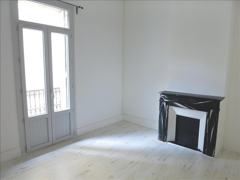 Vente appartement Montpellier 248000€ - Photo 1