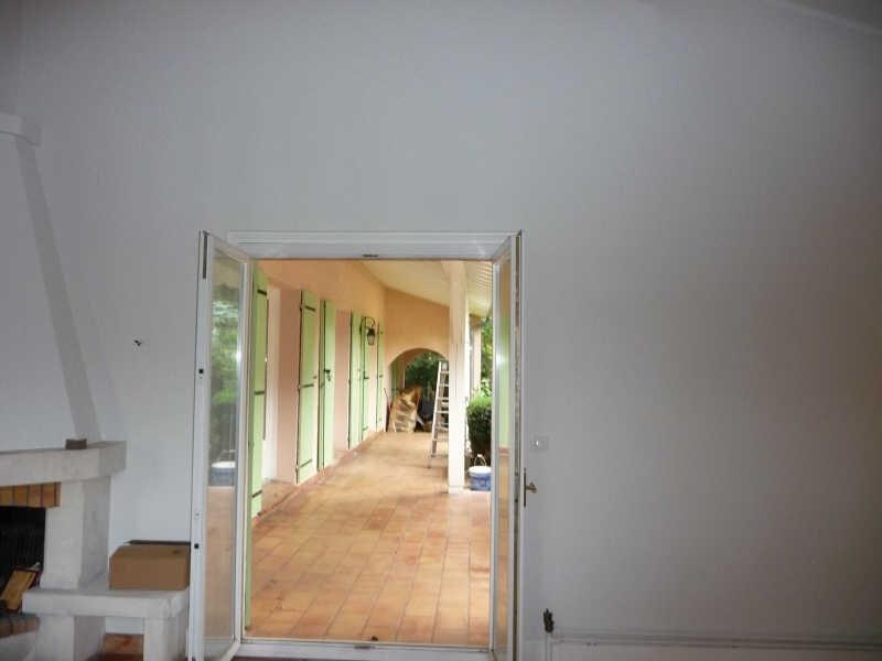 Sale house / villa Romans sur isere 360000€ - Picture 8