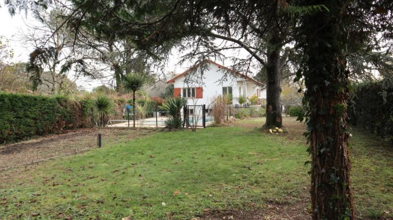 Vente maison / villa Saugnac et cambran 178000€ - Photo 12