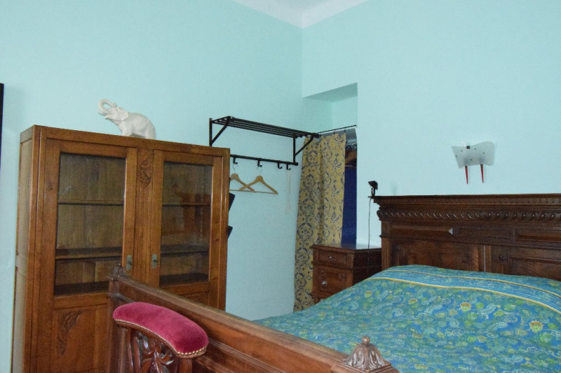 Location appartement Eygalieres 575€ CC - Photo 3