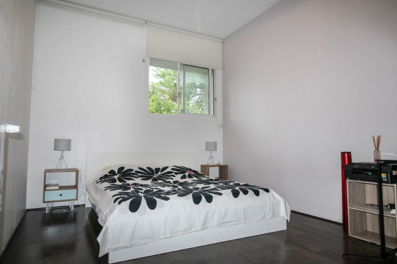 Sale apartment Nice 520 000€ - Picture 9