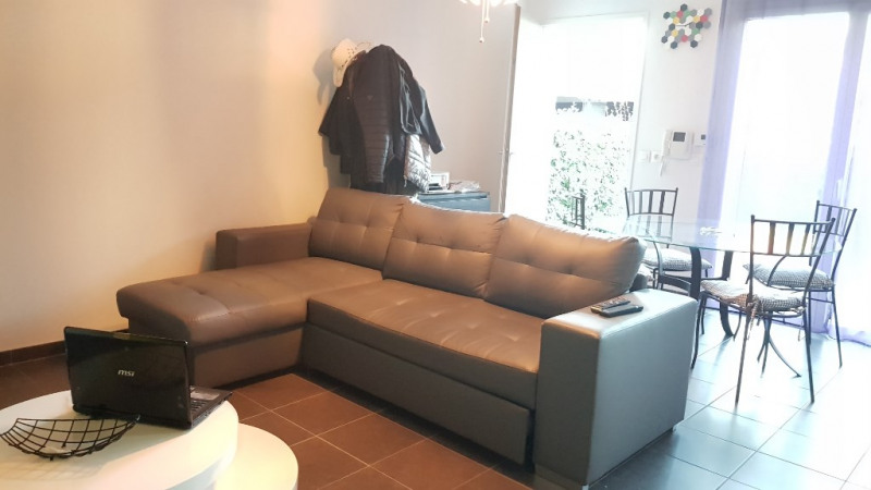 Vente appartement Biscarrosse 190000€ - Photo 3