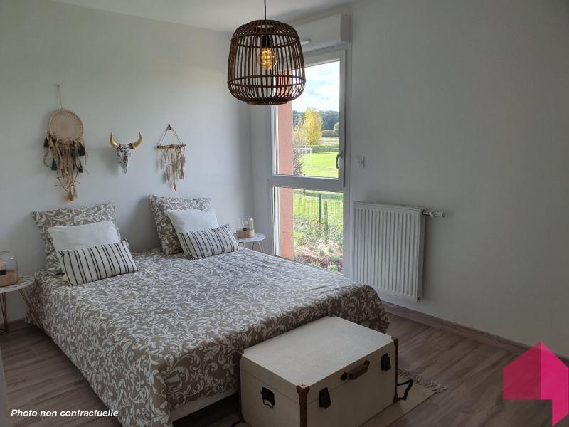 Venta  casa Gragnague 258000€ - Fotografía 5