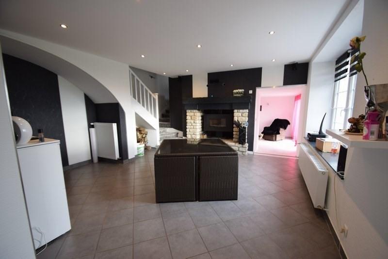 Verkoop  huis Mont bertrand 213000€ - Foto 3