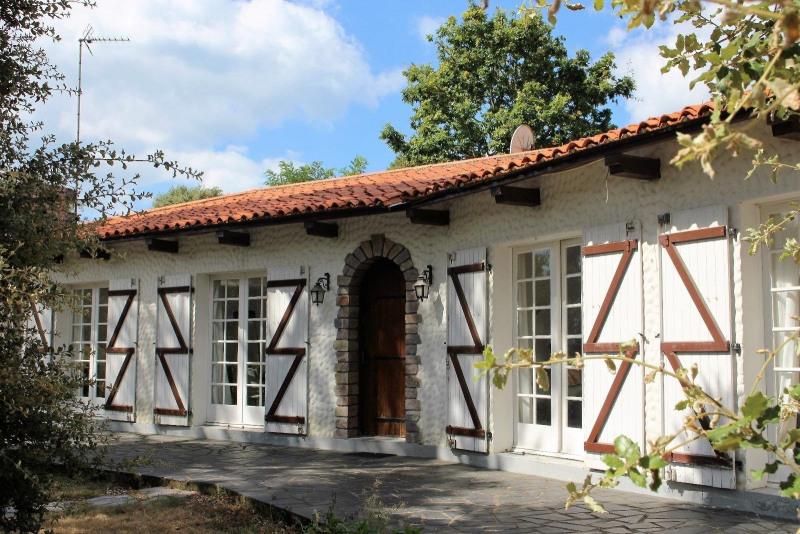 Vente de prestige maison / villa Chateau d olonne 585000€ - Photo 10