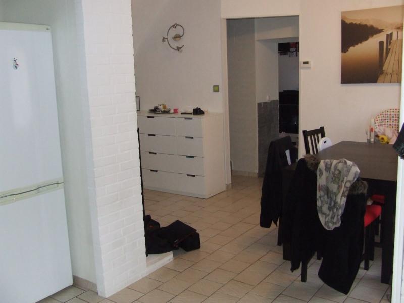 Vente maison / villa Saint etienne du rouvray 104000€ - Photo 6