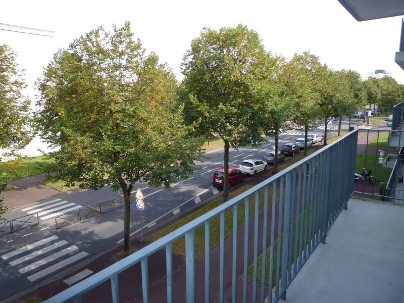 Vente appartement Caen 103 500€ - Photo 1