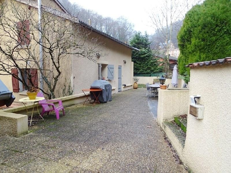 Deluxe sale house / villa St didier au mont d'or 985000€ - Picture 4